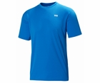 Helly Hansen Cothing