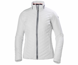 Helly Hansen Crew insulator Jacket Womens