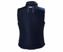 Helly Hansen Crew insulator Vest Womens