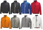 Helly Hansen Crew Collection