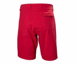 Helly Hansen Crewline QD Quick-Dry Shorts