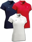 Helly Hansen Dove Polo - Womens