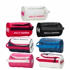 Helly Hansen Hh Wash Bag 2