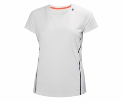 Helly Hansen Hh X-Cool Ss Womens