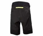 Helly Hansen Hp Hellytech Shorts