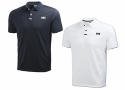 Helly Hansen HP Lazer Polo