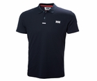 Helly Hansen Hp Pier Polo