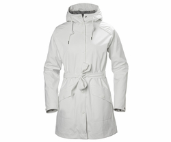 Helly Hansen Kirkwall Rain Coat Womens