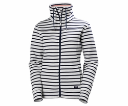 Helly Hansen Naiad Cardigan Womens