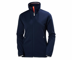 Helly Hansen Naiad Fleece Jacket Womens