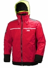 Helly Hansen Sandham Jacket