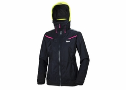 Helly Hansen Sandham Women's Jacket