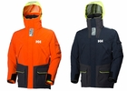Helly Hansen Skagen 2 Jacket