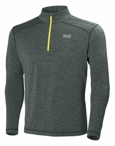 Helly Hansen VTR Long Sleeve Tech Tee