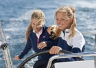 Helly Hansen Womens Collection