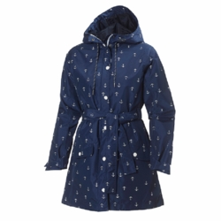 Helly Hansen Lyness Coat Womens