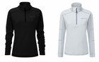 Henri Lloyd Aura 1/2 Zip Women's Fleece Jacket