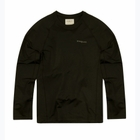 Henri Lloyd H-Therm Base Layer Long Sleeve Crew