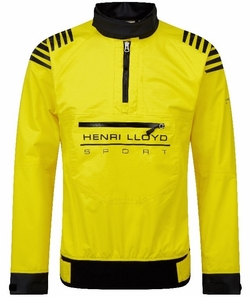 Henri Lloyd Energy-Dinghy-Smock