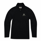Henri Lloyd Rockall Half-Zip Fleece Mens