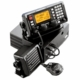 Icom M802 SSB Package