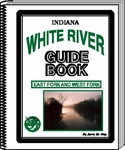 Indiana White River