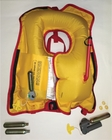 USCG Inflatable Life Vest Re-arm Kit Inspection PDF