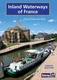 Inland Waterways of France - 8th Ed.