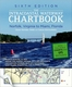 Intracoastal Waterway ICW Chartbook Norfolk to Miami - 6th Ed.
