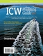 Intracoastal Waterway ICW Facilities Guide - 2017 Ed.