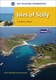 Isles of Scilly - 5th Ed.