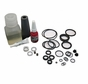 Katadyn Repair Seal Kit