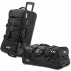 Large Rolling Travel Bags and Suitcases