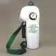 LIFE Fixed Flow Emergency Oxygen Unit