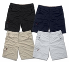 Light Weight Quick Drying Shorts