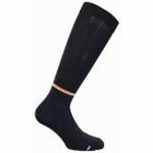 Lizard Shield HI Waterproof Oversock
