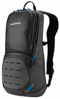 Mustang EP Bluewater 15L Hydration Back Pack