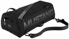 Mustang EP Greenwater 35L Waterproof Deck Bag