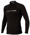 Magic Marine Bipoly Pullover