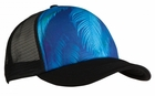 Magic Marine Coast Cap