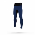 Magic Marine Metalite Pant
