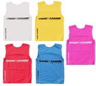Magic Marine Reversible Spandex Tank