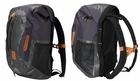 Magic Marine Welded 30L BackPack/DryPack