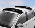 Malone HandiRack- Inflatable Roof Rack System