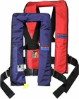 Revere Manual Inflatable PFD w/ Harness