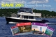 Maptech ChartKit & Cruising Guide Combo - Build Your Own