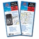 Maptech Navigation Training Series