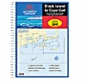 Maptech Waterproof Chartbooks Block Island to Cape Cod