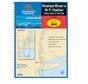 Maptech Waterproof Chartbooks Hudson River & New York Harbor