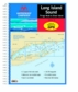 Maptech Waterproof Chartbooks Long Island Sound